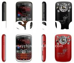2011 GSM Quad Band TV JAVA Bar 2.0 inch screen cellphone