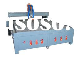 2030 atc spindle motor wood cnc router