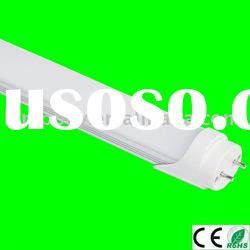 22W T8 230V led tube lights 110V lamp G13 tube ceiling
