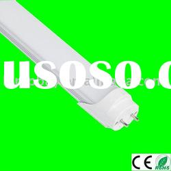 25W T8 230V led tube lights 110V lamp G13 tube lamps