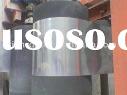 2B cold rolled stainless steel coil