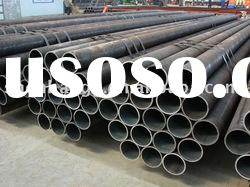 "2""SCH40 API seamless steel pipe"