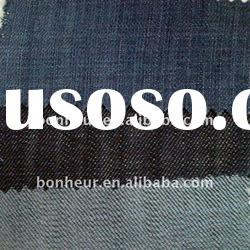 8.3oz, 100% cotton jeans fabric