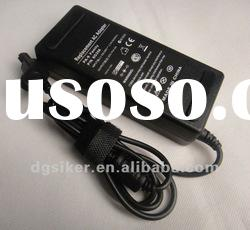 90w notebook power Adapter replace for Dell PA-9 / 20v 4.5a Latitude C400, C500, C510, C540, C600