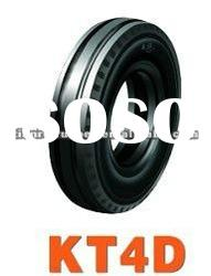 9.5L-15-12/tire/tyres/agricultural tire/agricultural tyre