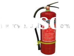ABC/BC dry powder fire extinguisher 5kg