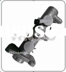 AG 1605-W002 AIR BRAKE PARTS - clutch master cylinder