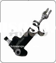 AG 1605-W030 AIR BRAKE PARTS - clutch master cylinder