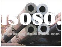 ASTM A53 seamless steel pipe(Sch10-Sch80)