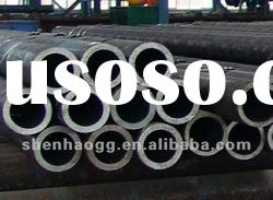 ASTM A53 seamless steel pipe(Sch20)