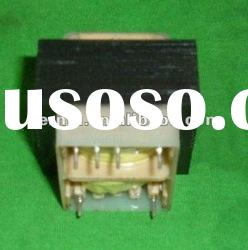 Aluminum Transformers,PCB transformers,EI type transformers