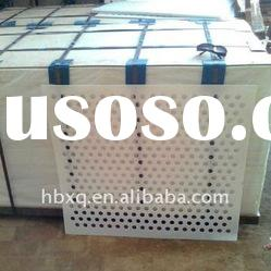 Anping expanded metal wire mesh
