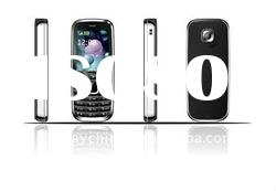 Chinese mobile dual sim cheap mobile phone