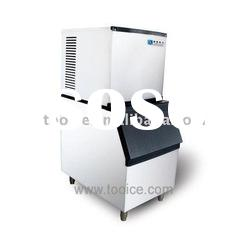 Commercial refrigeration equipment ice machine LB700T