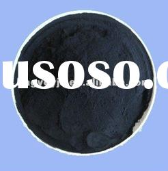 Competitive price Powder Activated carbon for water filtration