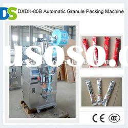 DXDK80B Automatic Food Packing Machine