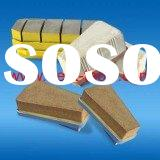 Diamond Tools,Polishing Abrasive Blocks