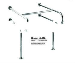 Disabled bathroom handrail, stainless steel,bathroom accessories