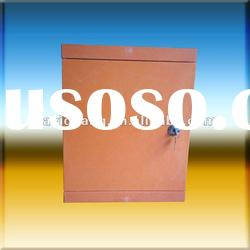 ELECTRICAL METER BOX,electric cabinet