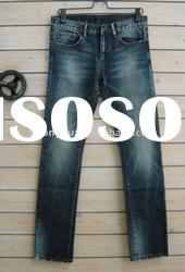 Fashion jeans for men DN271