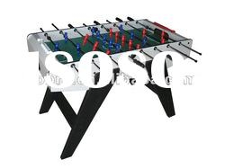 Foosball Table&Soccer Table&football Table&game table&kicker table
