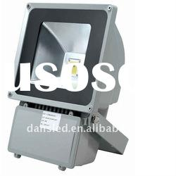 High Power 80w LED spot light