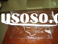 Hit in 2012!!!handle bag!plastic handle bag!!plastic shopping bag!!