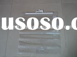 Hit in 2012!!plastic handle bag!! plastic shopping bag!!plastic packing bag!!!