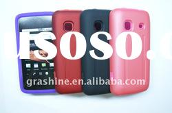 Hot Selling TPU Back Case For Sam-Galaxy Prevail/M820