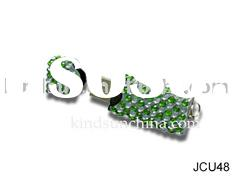 Jewelry USB flash drive/2.0 usb flash drive/usb flash disk