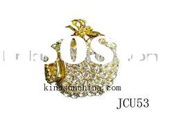 Jewelry USB flash drive/diamond usb flash drives/usb flash disk
