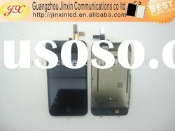 LCD Display & Touch Screen Digitizer Assembly For Iphone 3GS