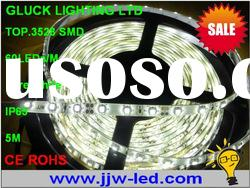 LED light strip Red 3528 Flexible SMD LED Light Strip
