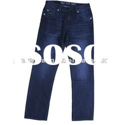 Men fashion jeans,brand jeans,best quality