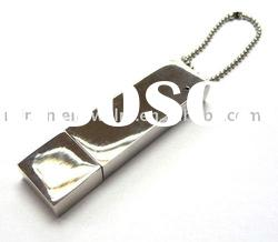Metal USB Flash Drive 1gb~64GB