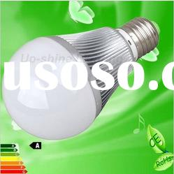 New 10W super bright led light bulb