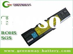 New arrival replacement laptop/notebook battery for Acer 5500h