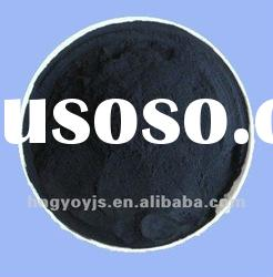 Perfect service activated carbon for water treatment