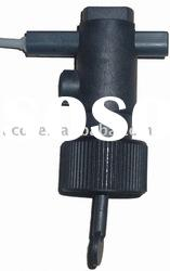 Plastic Paddle Flow Switch/Flow Switch/Liquid Flow Switch