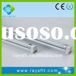Price t8 led tube light