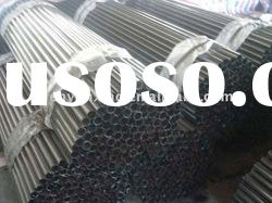 Q235 welded steel pipe