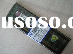 RAM memory DDR 1GB for desktop