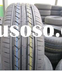 Rapid car tyres /passenger car tires /car tyres/tires /Rapid brand new car tyres