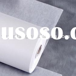 Toilet paper/ Hand tissue/ Hand towel/ Roll paper