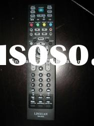 Universal remote control RM-203G for LG TV