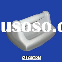 Ceramic toilet paper holder ceramic toilet paper holder manufacturers in page 1 - Ceramic recessed toilet roll holder ...