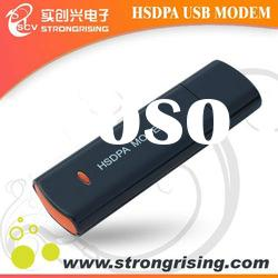 Wireless HSDPA 3G USB Modem
