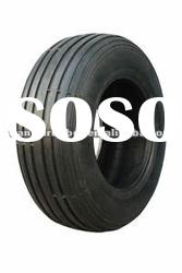 agricultural tire/agricultural tyre/11L-16