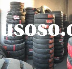 agricultural tire/agricultural tyre/12.5L-15-12