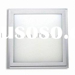ceiling SMD LED indoor use light